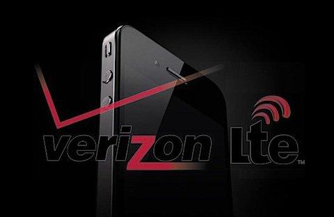 VerizonLTE.jpg