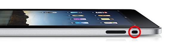iPad-screen-lock_610x164.png