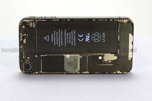 iphone_4_decal_1.jpg