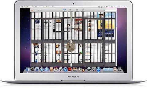 mac-cydia.jpg