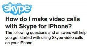 skype-video-call-help.jpg