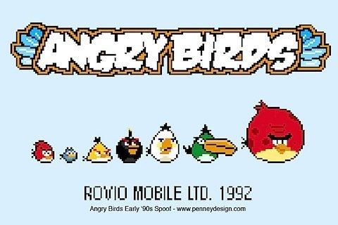 smallAngry-Bird-Retro-0.jpg