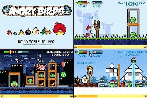 smallAngry-Bird-Retro_all.jpg