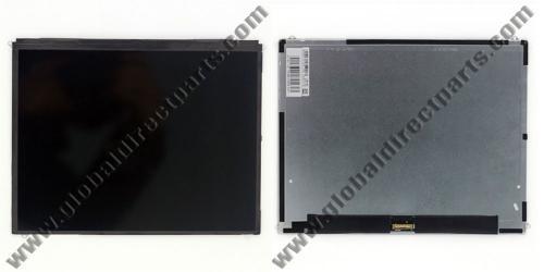 Buy-iPad2-online-LCD.jpg