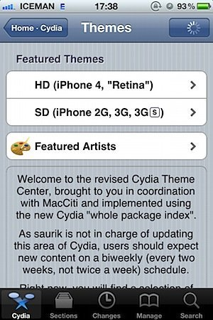 Cydia Theme Center2.jpg