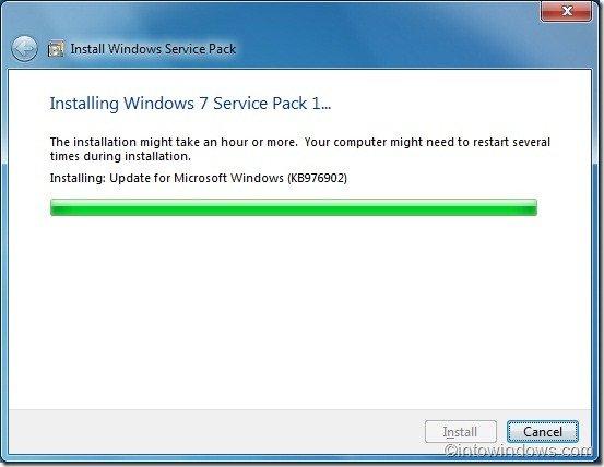 InstallingWindows7servicepack1_thumb.jpg
