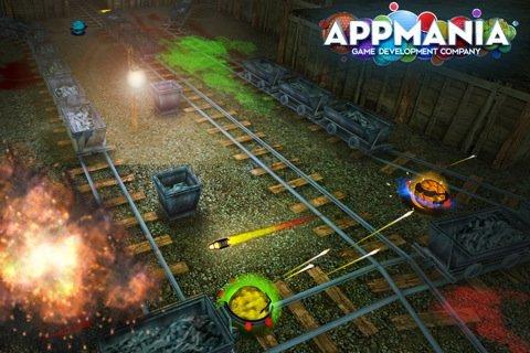 IronWars-3D-Review3.jpg