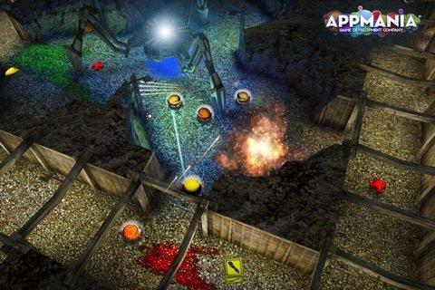 IronWars-3D-Review4.jpg