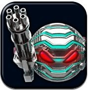 IronWars-iPhone.jpg