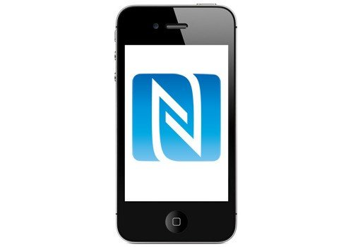 NFC-chip-iPhone5-iPad2.jpg