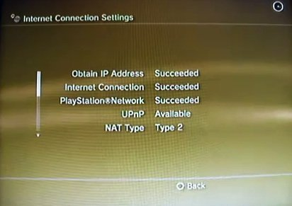 PSN-access.jpg