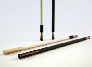Paint Brush Stylus1