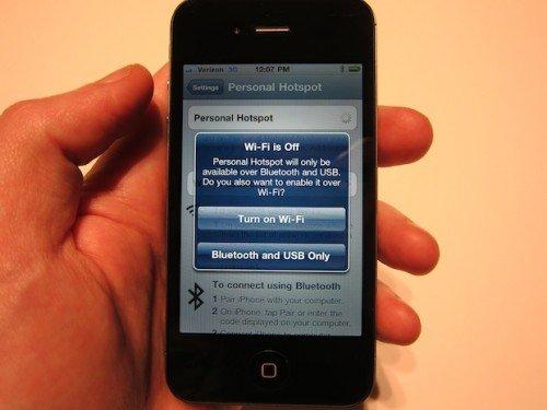 Personal-HotSpot-Wi-Fi-500x375.jpg