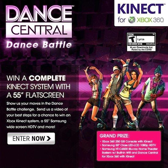 dance central dance battle.jpg