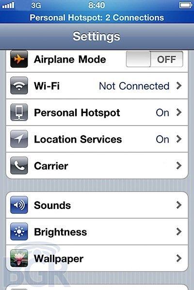 iOS-personal-hotspot.jpg