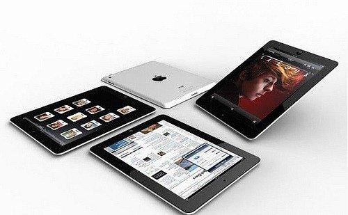 iPad 2 (1)