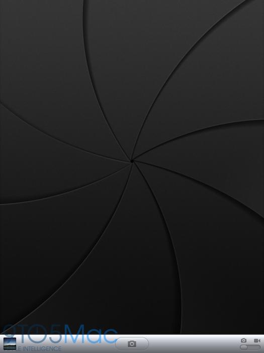 iPad1.png