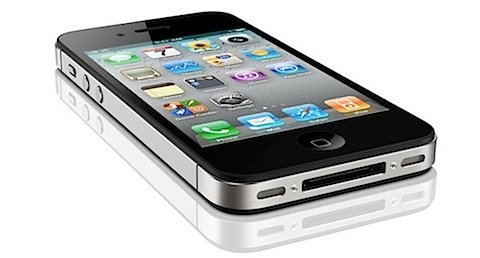 iPhone-4.-Available-on-Verizon-February-10.jpeg