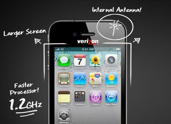 iPhone5_thumb