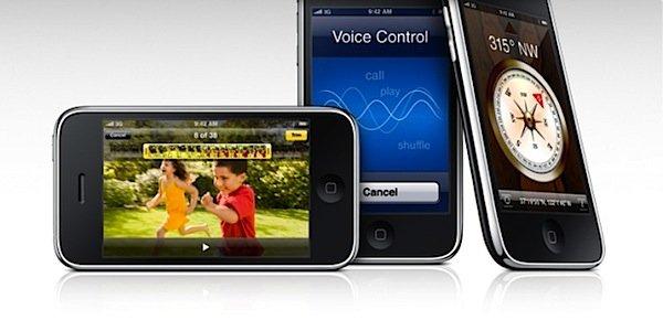 iphone3gs11.jpg