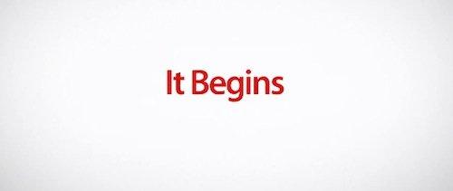 it-begins.png