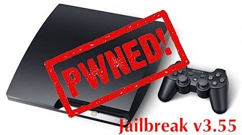 ps3-jailbreak-3.55.jpg