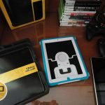 Otterbox Defender Series Case for iPad - Review