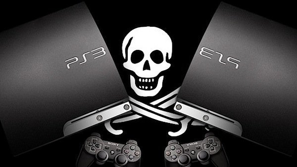PS3-piracy.jpg