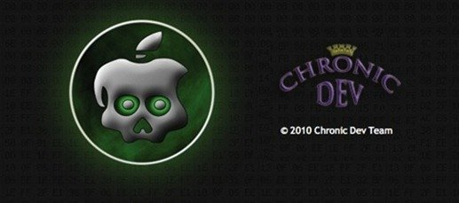 Untethered Jailbreak iOS 4.2.1 with greenpois0n RC5 [Download]