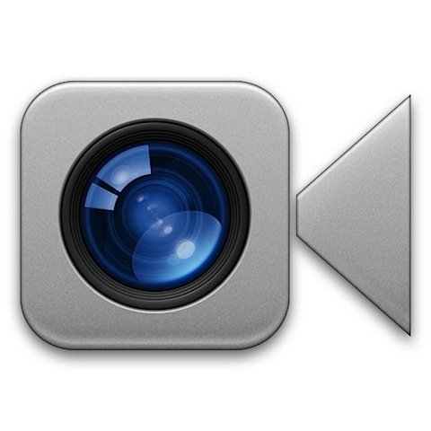 iPad facetime.jpg