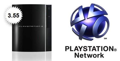 ps3-3.55-psn-access.jpg