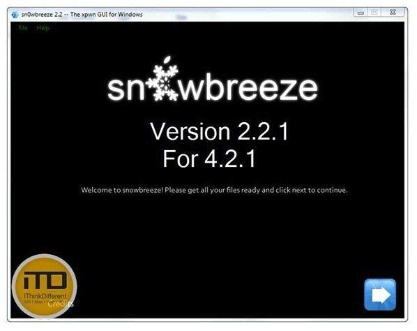 sn0wbreeze-2.2-The-xpwn-GUI-for-Windowswtmk1.jpg