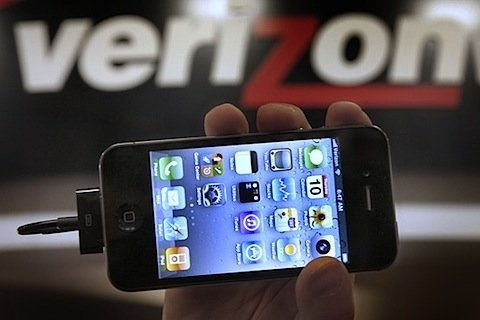 verizon-iphone-unlocked.jpg