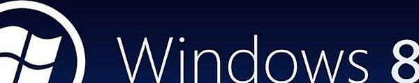 windows8Leaked.jpg
