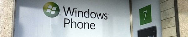 windowsphone7-update.jpg