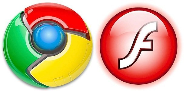 Google Silently Patches Flash Vulnerability in Chrome Before Adobe!