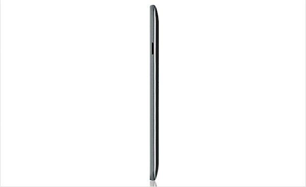 Buy-Samsung-Galaxy-Tab-10.1