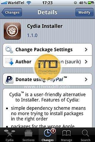 Download-Cydia-1.1.JPG