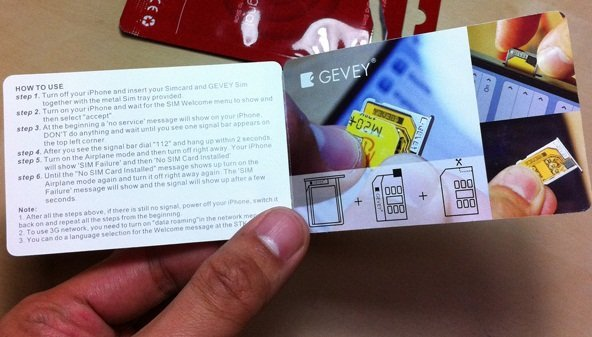 Buy Gevey SIM To Unlock iPhone 4.jpg