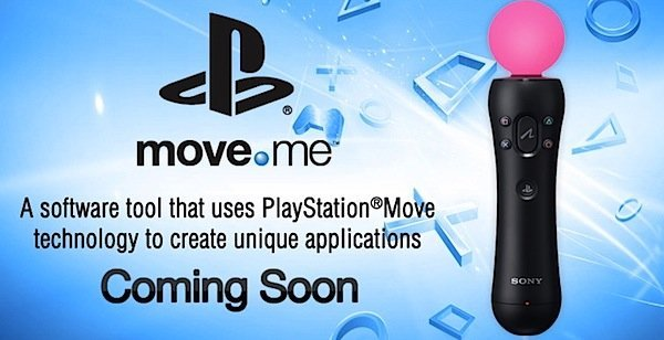 Playstation Move.me.jpg