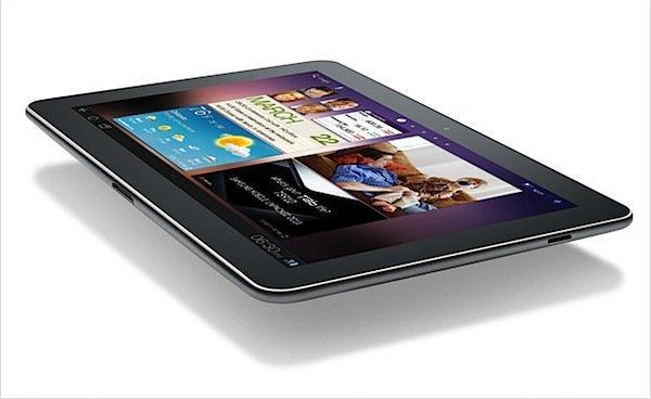 Samsung-Galaxy-Tab-10.1-Review-Specsg