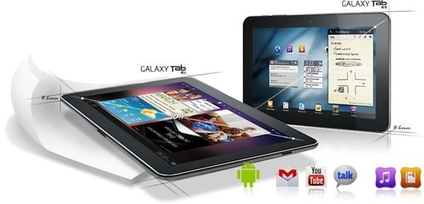 Samsung-Galaxy-Tab-10.1-Review-Specs