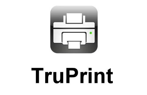 TruPrint.png