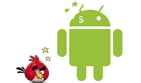 angry-birds-android-530w.jpg