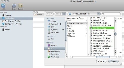 iMovie-on-iPad-1-1.jpg
