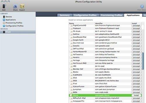 iMovie-on-iPad-1-2.jpg