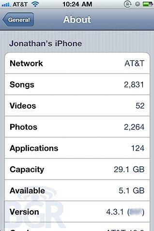 iOS-4-3-1-hands-on.jpg