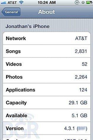 iOS-4-3-1-hands-on