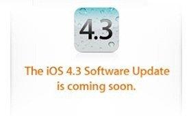 iOS 4.3