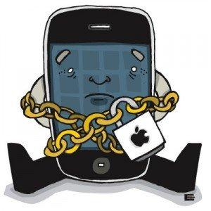 iphone4-unlock.jpg